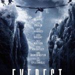 きれい事だけじゃない登山の実態、エベレスト登頂史に残る悲劇「エベレスト」レビュー
