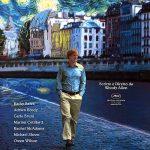 ウディ・アレンのパリ愛「ミッドナイト・イン・パリ」レビュー