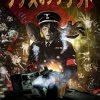 POVでガチ廃墟探検「ナチス・オブ・ザ・デッド」レビュー
