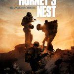 従軍記者が記録したドキュメンタリー「THE HORNET'S NEST」レビュー