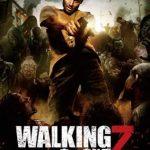 ゾンビだらけの世界で恋人の帰りを待つ男「ウォーキングZ」映画レビュー
